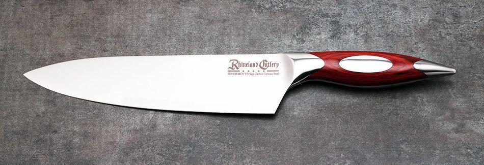 rhineland cutlery 10 chef knife. Black Bedroom Furniture Sets. Home Design Ideas