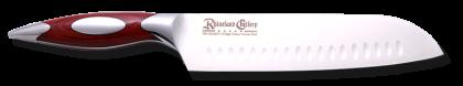 "Rhineland 8"" Santoku Knife"
