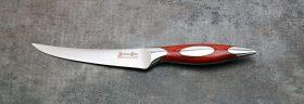 Boning_Knife
