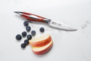Rhineland Cutlery Paring Knife