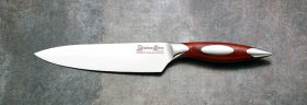 6in-chefknife