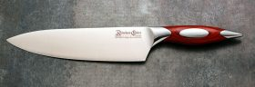 8in-chefknife