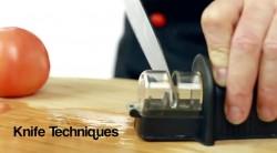 knifetech