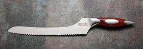 offset-breadknife