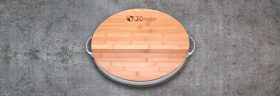 Round_Cutting_Board