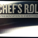 chef_roll