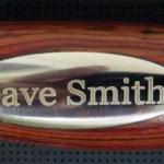 dave_smith