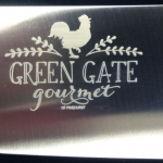 green_gate