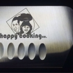 happy_cook