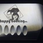 happy_cook