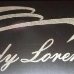 lady_lorena