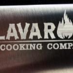 lavarock