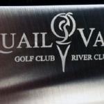 quail_valley