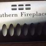 southern_fireplaces