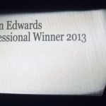steven_edwards