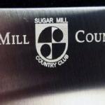 sugar_mill