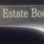 the_real_estate_book