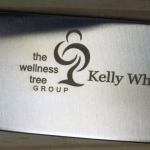 the_wellness_tree