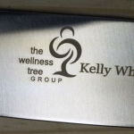 the_wellness_tree_group