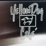 yellow_dog_cafe
