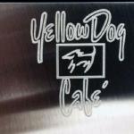 yellow_dog_cafe